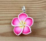 Clip 'Flower'_