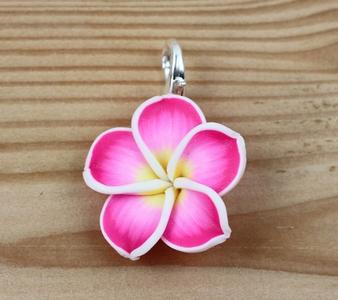 Clip 'Flower'