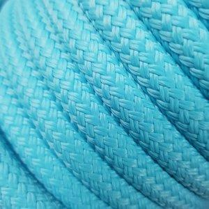 12mm rond touw per meter